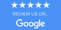 Google-Review-Button-
